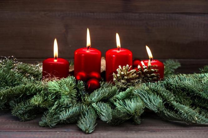 Идеи рождественских украшений. 30 вдохновений, инструкции DIY, фотографии